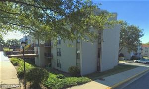 Photo of 108 DUVALL LN #62-302, GAITHERSBURG, MD 20877 (MLS # MC10105169)