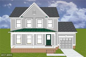 Photo of 45240 WEST POINT COMFORT LN, PINEY POINT, MD 20674 (MLS # SM8729169)