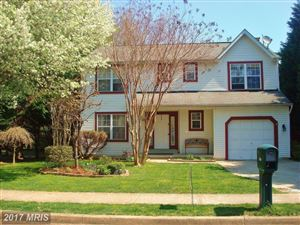 Featured picture for the property SM9982169