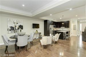 Featured picture for the property DC9726170