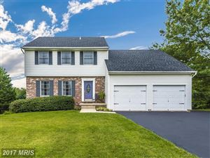 Photo of 2731 FLINTRIDGE DR, MYERSVILLE, MD 21773 (MLS # FR10033170)