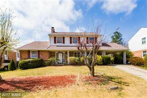 Featured picture for the property PG9897170