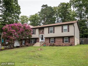 Photo of 35995 ARMY NAVY DR, MECHANICSVILLE, MD 20659 (MLS # SM10016170)