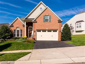 Photo of 306 GRINDSTONE DR, ARNOLD, MD 21012 (MLS # AA10071171)