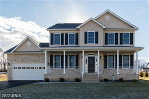 Featured picture for the property BE9795171