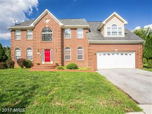 Photo of 6827 LANTANA DR, BRYANS ROAD, MD 20616 (MLS # CH10052171)