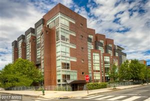 Photo of 2100 11TH ST NW #G-04, WASHINGTON, DC 20001 (MLS # DC10034171)