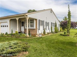 Photo of 7064 CATALPA RD, FREDERICK, MD 21703 (MLS # FR10065171)
