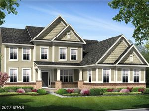 Photo of GRAYHAVEN CT, ALDIE, VA 20105 (MLS # LO9768171)