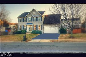 Featured picture for the property LO9868171