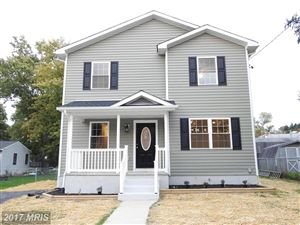 Photo of 39 HAMPTON RD, LINTHICUM HEIGHTS, MD 21090 (MLS # AA10065172)