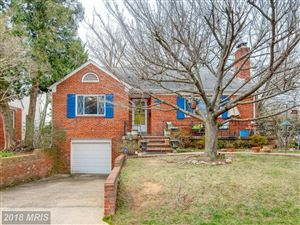 Featured picture for the property AR10184172
