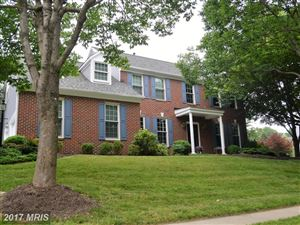$710,000 :: 7 STONE SPRING CT, CATONSVILLE MD, 21228