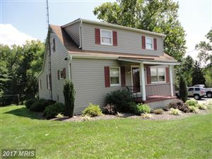 Featured picture for the property BE10035172