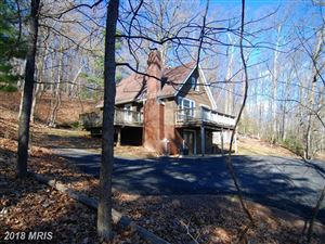 Featured picture for the property FR10183172
