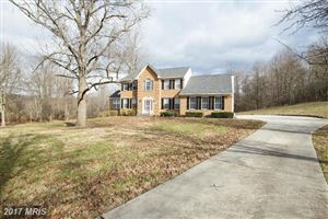 Featured picture for the property PG9848172