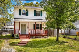 Featured picture for the property AA9925173