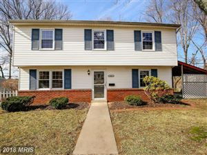 Featured picture for the property BC10162173
