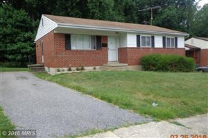 Featured picture for the property BC9724173