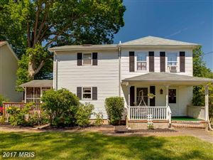 Featured picture for the property BC9989173