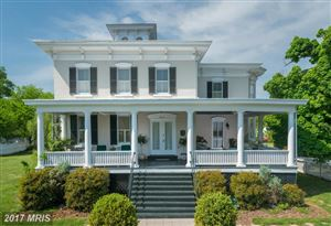 Photo of 2010 FALL HILL AVE, FREDERICKSBURG, VA 22401 (MLS # FB9779173)