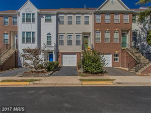 Photo of 6638 PATENT PARISH LN, ALEXANDRIA, VA 22315 (MLS # FX10086173)