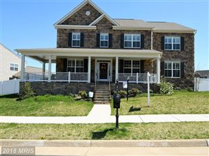 Featured picture for the property LO10213173