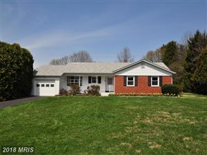 Featured picture for the property MC10212173