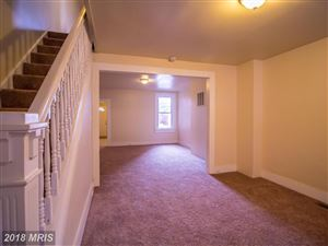Featured picture for the property BA10114174