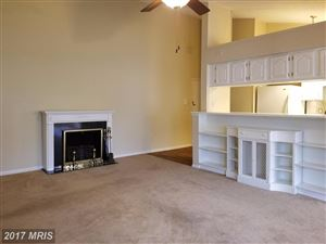 Photo of 26 WILLOW PATH CT #26, BALTIMORE, MD 21236 (MLS # BC10107174)