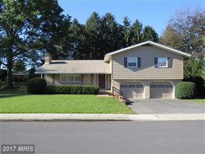 Featured picture for the property FL10084174