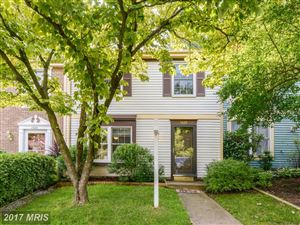 Photo of 1607 BARNSTEAD DR, RESTON, VA 20194 (MLS # FX10036174)