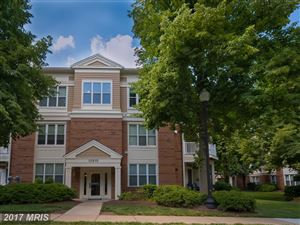Photo of 12915 ALTON SQ #316, HERNDON, VA 20170 (MLS # FX9983174)
