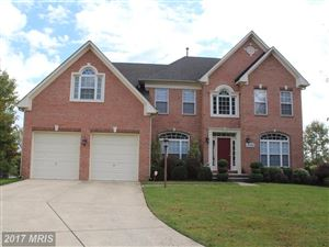 Photo of 13108 JORDANS ENDEAVOR DR, BOWIE, MD 20720 (MLS # PG10104174)