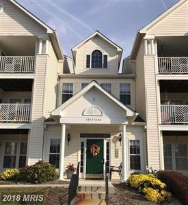 Photo of 5346 MILLFIELD RD #5346, BALTIMORE, MD 21237 (MLS # BC10105175)