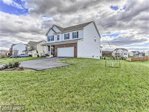 Featured picture for the property CL10104175