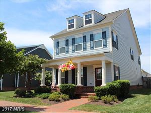 Photo of 121 HENRY STOUPE WAY, CHESTER, MD 21619 (MLS # QA10026175)