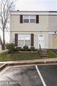 Featured picture for the property BC10162176