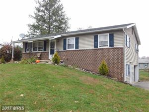 Featured picture for the property FL10104176