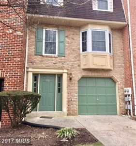 Photo of 7992 CLIPPER CT, FREDERICK, MD 21701 (MLS # FR9871176)