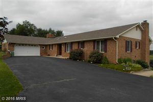 Featured picture for the property CR9696177