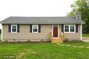 Featured picture for the property CU9643177