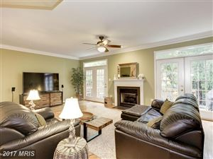 Featured picture for the property FA10062177