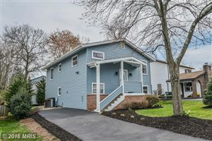 Featured picture for the property LO9606177