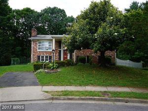 Featured picture for the property PW9965177