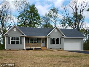 Featured picture for the property WR9980177