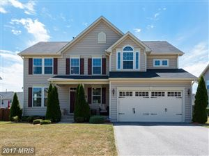 Photo of 3709 WALLINGFORD CT, WALDORF, MD 20603 (MLS # CH10079178)