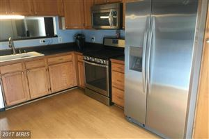 Featured picture for the property PW9852178