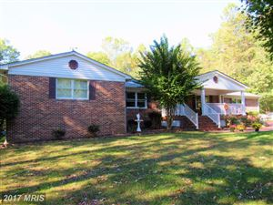 Photo of 43140 WOODPECKER LN, HOLLYWOOD, MD 20636 (MLS # SM10083178)