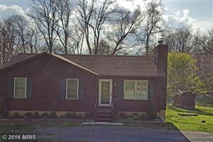 Featured picture for the property WR9640178